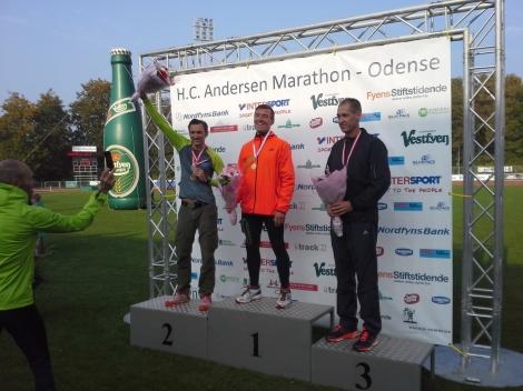 DM Marathon 2015 Podie_45-49